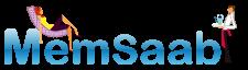 Memsaab