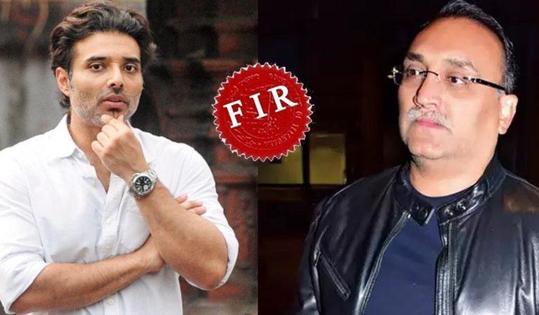 FIR Against Yash Raj Films, But Why?