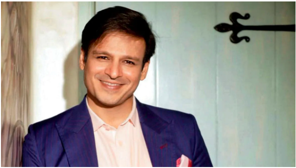 Vivek Oberoi apologies for riding a bike without a helmet and mask on social media