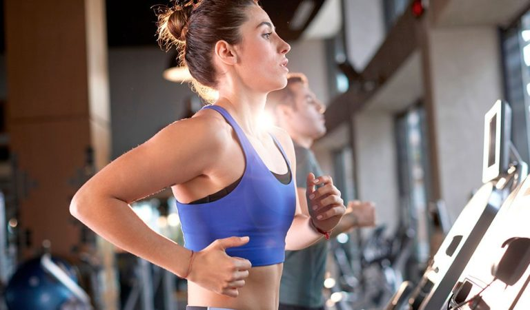 All You Wanted to Know About Fasted Cardio – the Latest Fitness Term