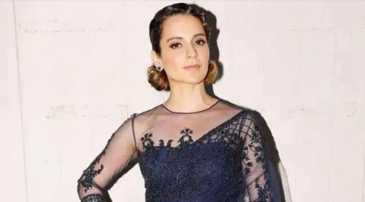 Court issues bailable warrant to Kangana in Javed Akhtar defamation case