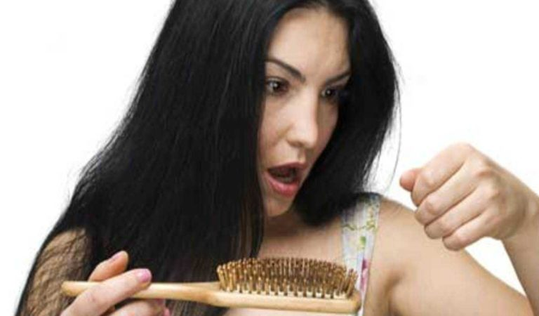 How to Prevent Hairfall and Hair Loss?